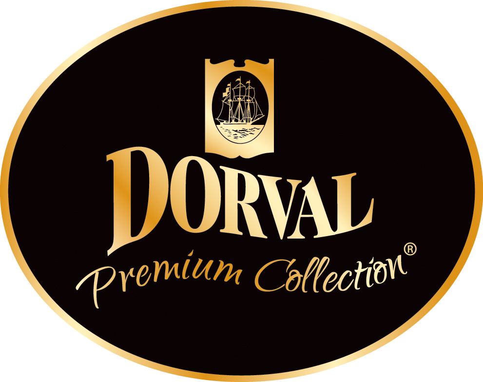 Dorval Premium Collection®