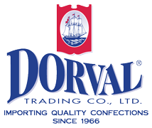 Dorval Trading