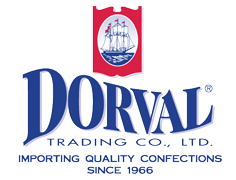 Dorval Trading Co., Ltd.
